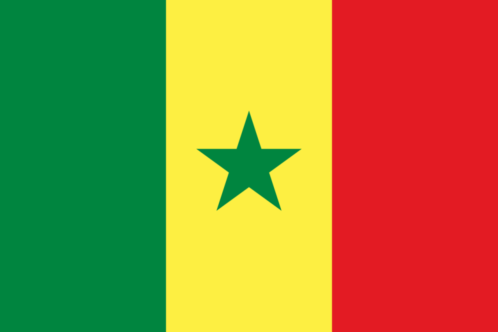 1280px-Flag_of_Senegal.svg