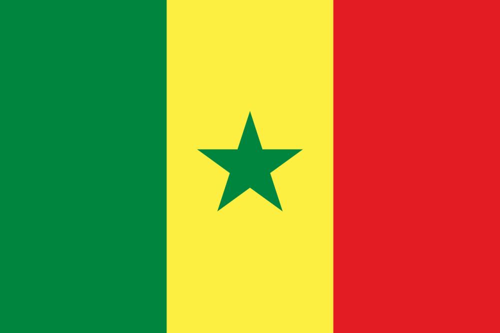 1280px-Flag_of_Senegal.svg