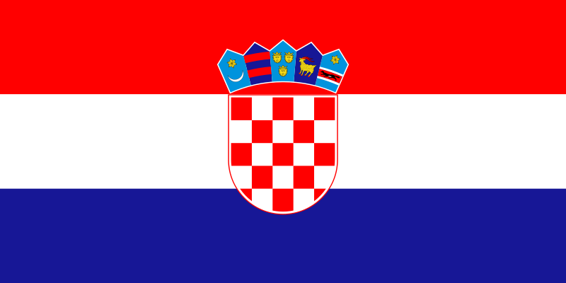 800px-Flag_of_Croatia.svg