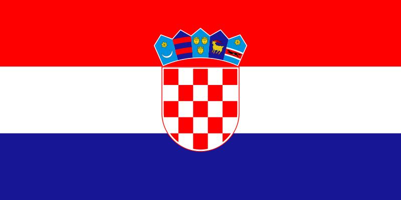 800px-Flag_of_Croatia.svg