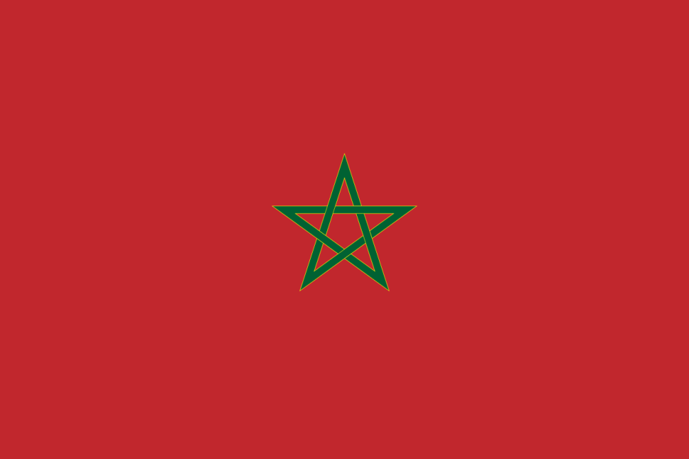 Flag_of_Morocco_(parametric_version).svg