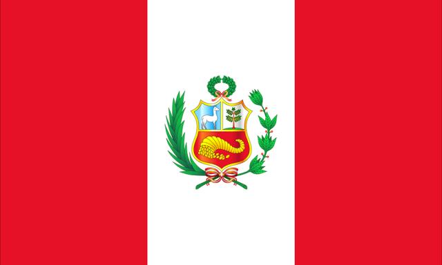 PeruFlagImage11-640x384
