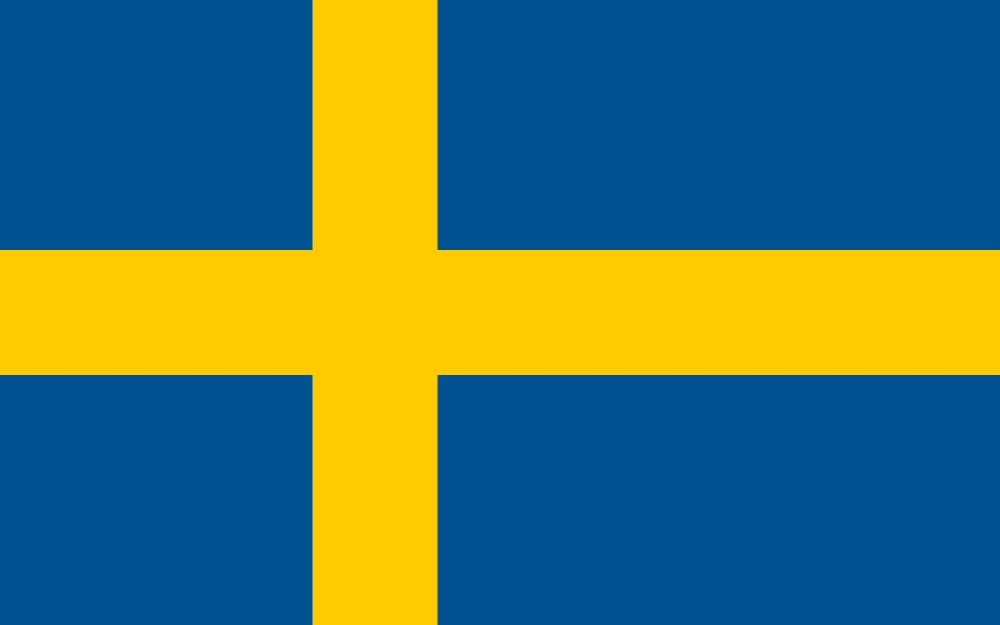 swedish-flag-large