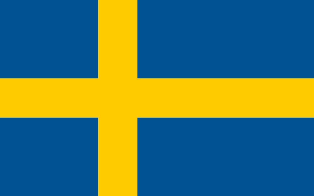 swedish-flag-large