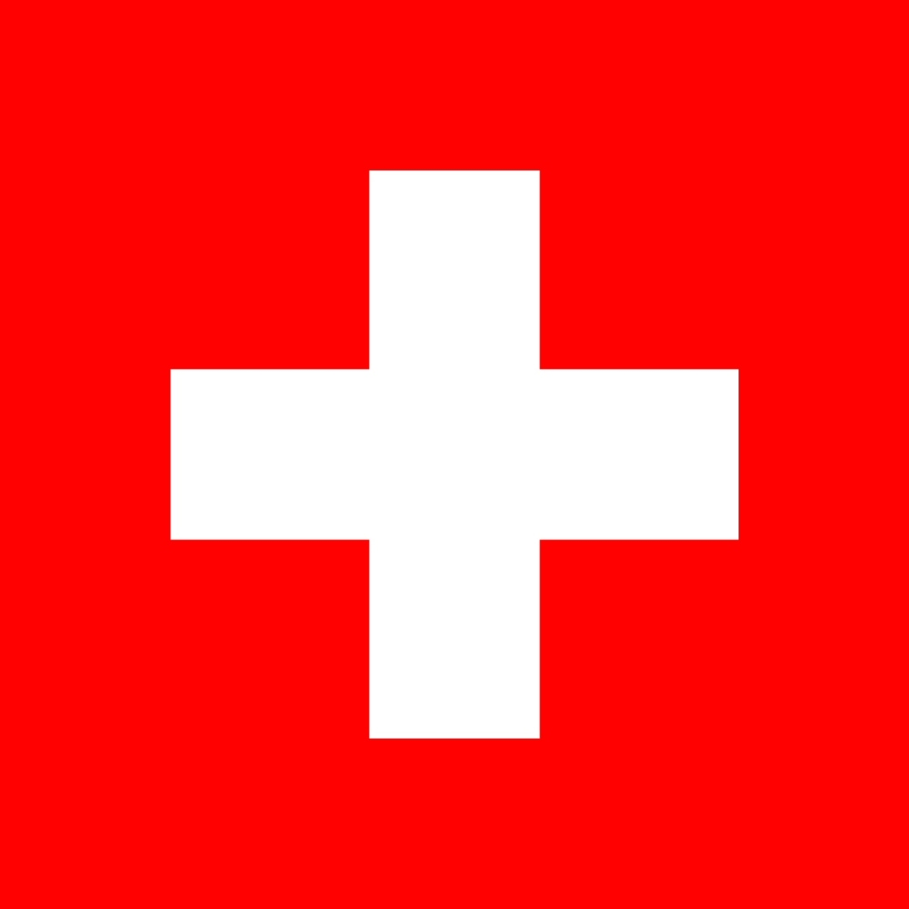 swiss-flag-large