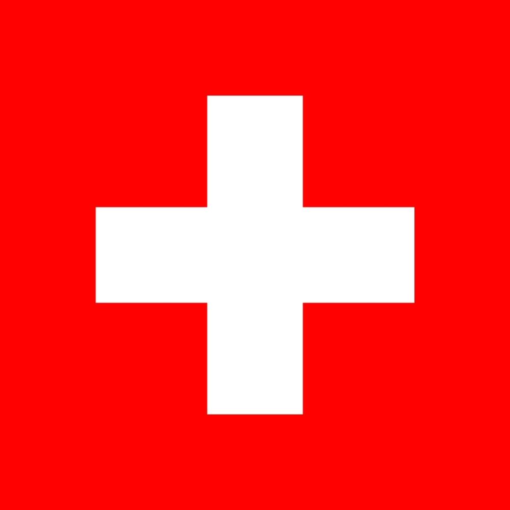 swiss-flag-large