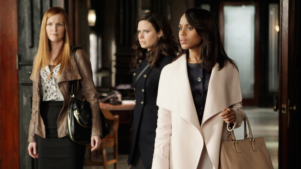 scandals-olivia-and-fitz-versus-mellie-and-cyrus-who-will-prevail