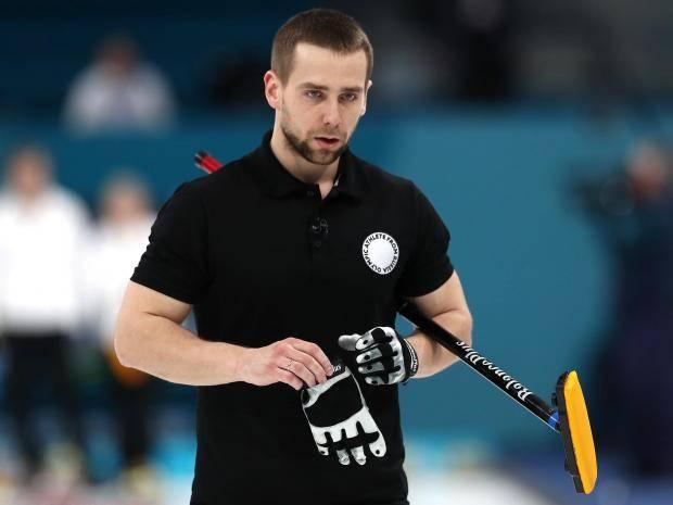 alexander-krushelnitsky