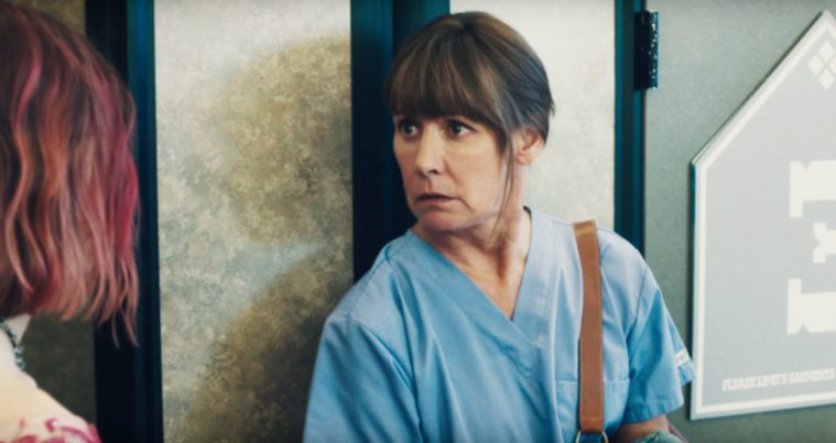 Laurie-Metcalf-Lady-Bird-759x402