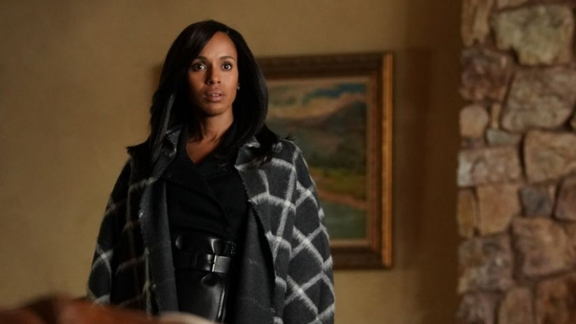 scandal-season-7-episode-10-review-the-people-v-olivia-pope