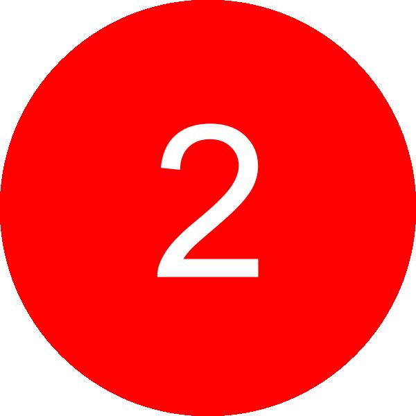 2-inside-a-circle-hi