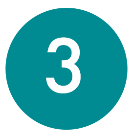 3-hover