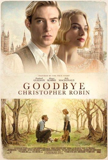 Goodbye-CHristopher-Robin-Movie-2017