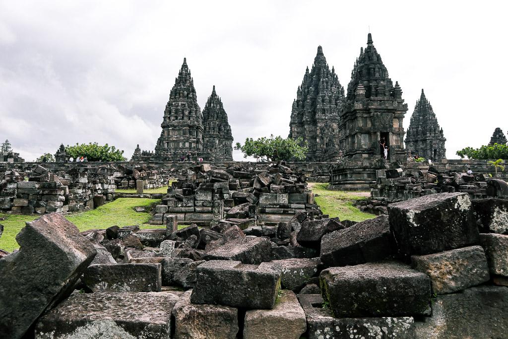 Prambanan-Temple-3