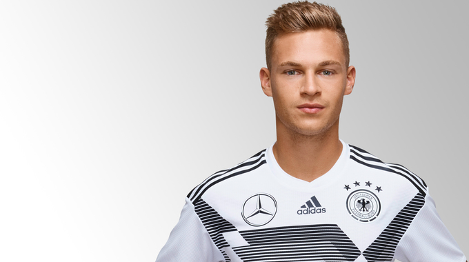 custom_style_1_Kimmich