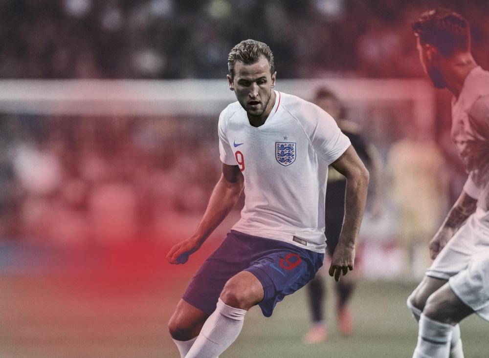 nike-england-2018-world-cup-kit-1