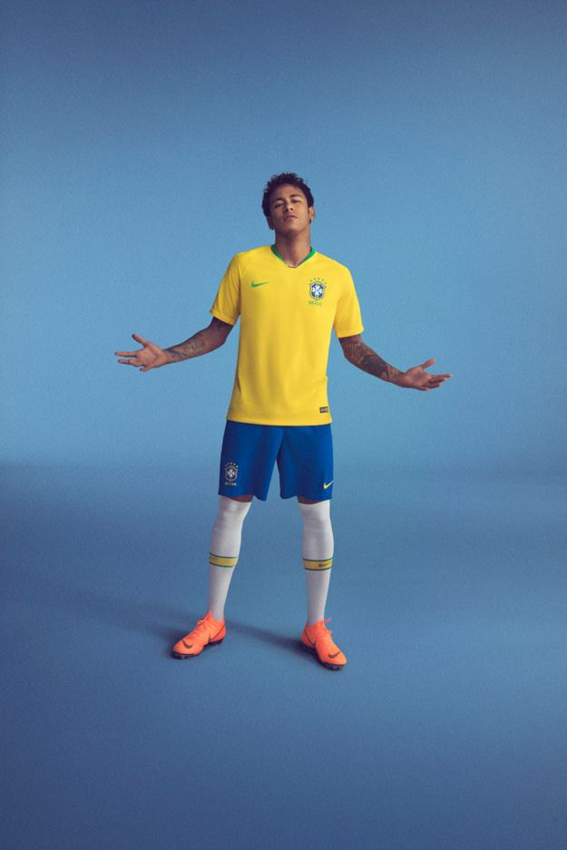 nike-football-brazil-2018-world-cup-kits-3