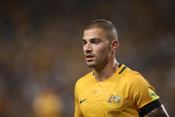 James+Troisi+Australia+v+UAE+2018+FIFA+World+iMwsl0_pD6Gl