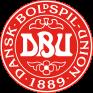 1200px-Dansk_Boldspil-Union_logo.svg