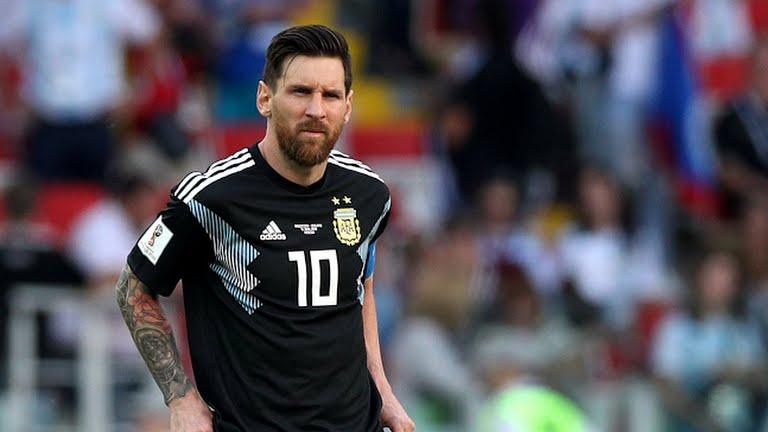 Argentina-Vs-Iceland