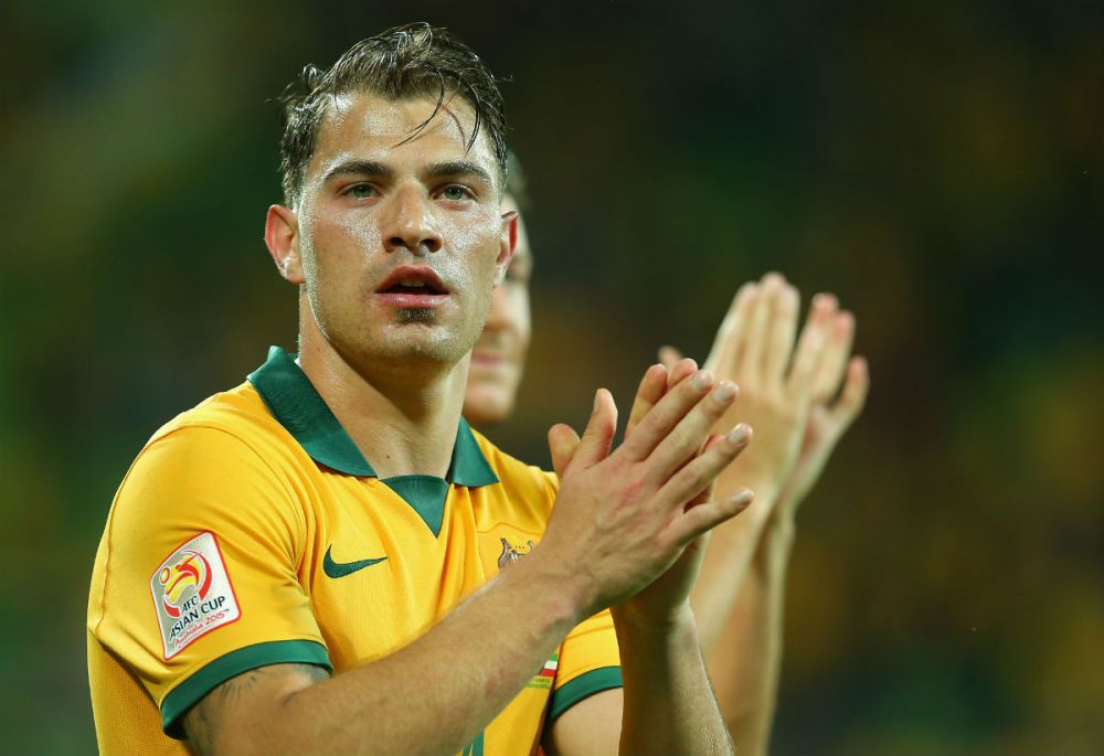 australian-national-football-team-striker-james-troisi
