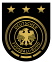 germany logo (2)