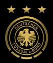 germany logo (2)