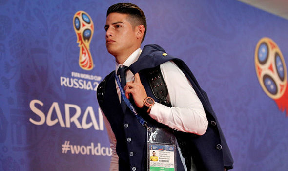 James-Rodriguez-Colombia-injury-Japan-976383