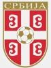 serbia logog