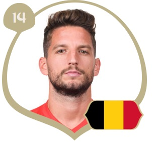 id_Dries Mertens