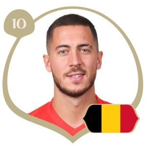id_Eden Hazard