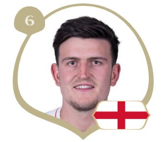 id_Harry Maguire