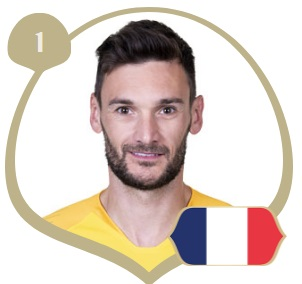 id_Hugo Lloris