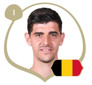 id_Thibout Courtois