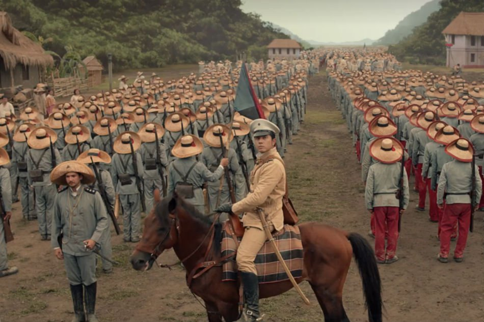 goyo-ang-batang-heneral-movie