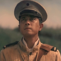 "Geek Film Review Vol. 1 No. 7: Unmasking a hero's myth in ""Goyo: Ang Batang Heneral"""