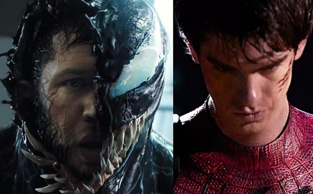 venom-movie-spider-man-andrew-garfield