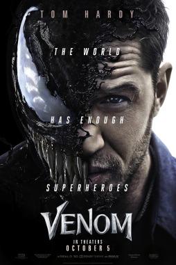 Venom_(film)_poster_007