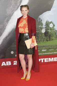 Anna-Lena-Klenke-attends-the-premiere-of-Rock-My-Heart-5