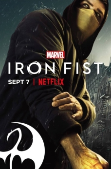 Iron-Fist-Season-2-Poster-Danny-Rand-iron-fist-netflix-41546373-708-1080