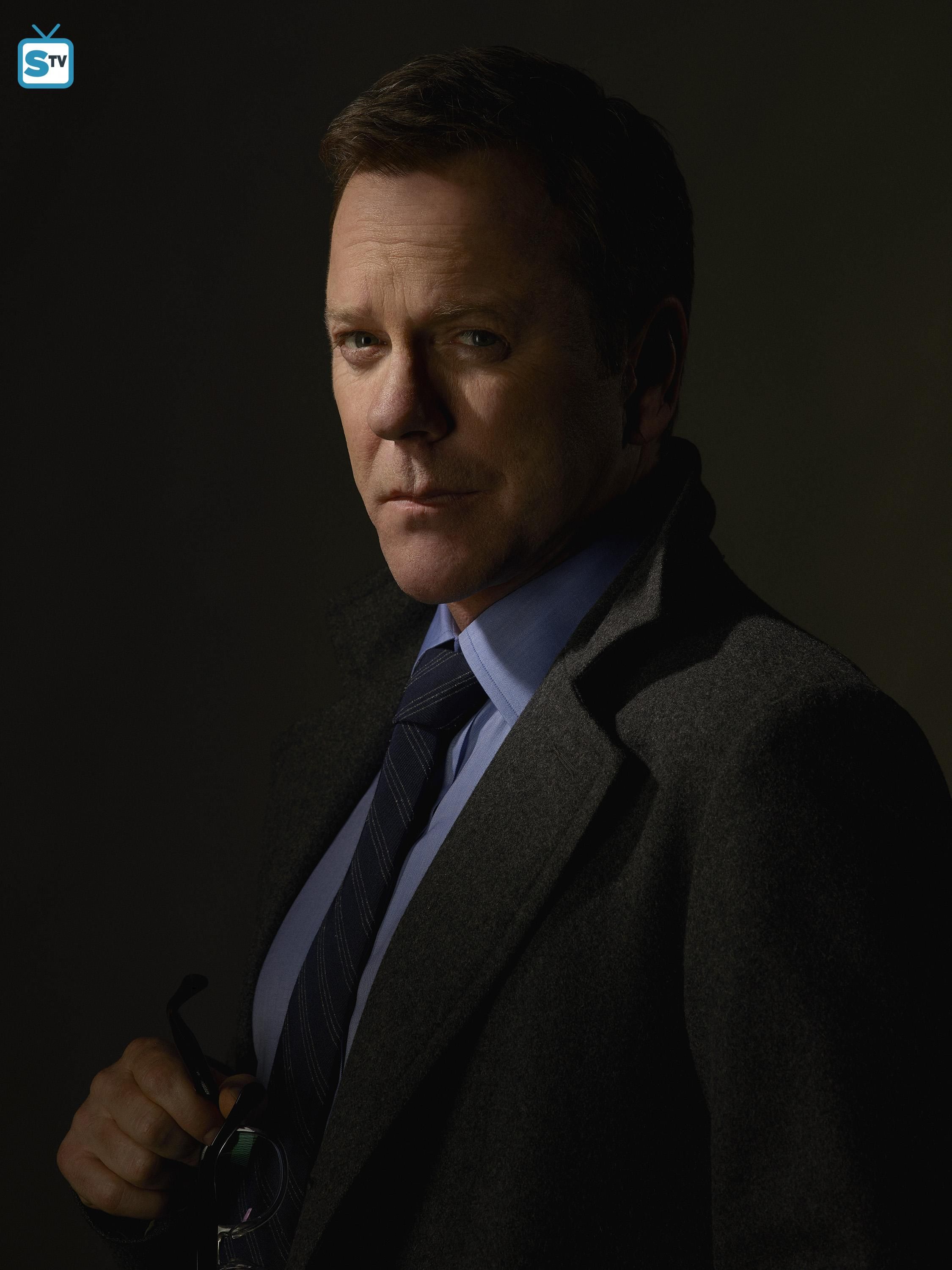 -Designated-Survivor-Character-Portrait-Tom-Kirkman-designated-survivor-39619239-2250-3000