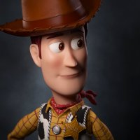 """Woody is right, we should be safeguarding the utensil:"" The Geek Review of ""Toy Story 4"""