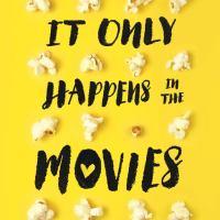 2-Minute Read: Quick YA Book Reviews