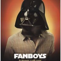"Geek Film Review Vol. 2 No. 6: ""Fanboys"""