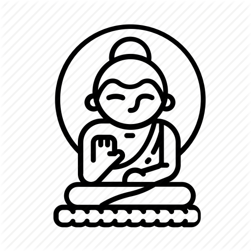 Buddha-god-Buddhism-statue-india-china0A-512