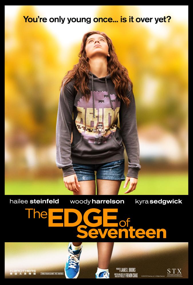 the_edge_of_seventeen