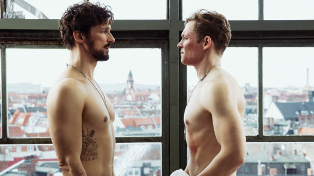 German Film Festival Review: 100 Dinge