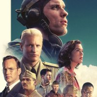 """Geek Film Review Vol. 2 No. 11: The Historical Inaccuracies in """"Midway"""""""