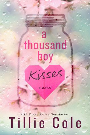 cole-tillie-a-thousand-boy-kisses