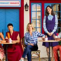 """2019 Geek Prize: """"The Good Place"""" is our Best TV Series of the Year"""